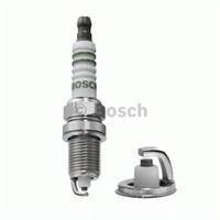 Bosch 0242229699 Buji (Fqr8leu 2) Astra 1.4 - Corsa 1.4/Astra H 04=>Vectra C 1.6