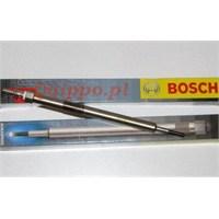 Bosch 0250603001 Kızdırma Bujisi Master Iıı-Movano 2.3 Cdtı-Vıvaro-Mgn Iı-Iıı-Scenıc Iı-Iıı-Trafıc Iı-Lgn Iıı 2.0 Dcı
