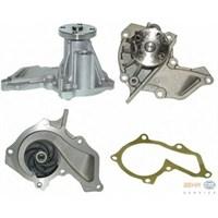 Aybay 0721 Meys6g 8591 A1d )Benzınlı Devirdaim Mazda 121-Mazda Iı Fıesta 1.2 -Fıesta 1.4 Zetec-Focus 1.6 Zetec-Fusıon 1.4 Zetec-S40-V50 1,25/1,4/1,6 03-->