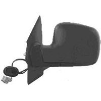Eurocell Em-373Eh R Dıs Dikiz Aynası Sag Elektrıklı Isıtıcılı Transporter T5 04--> /Multıvan /Caravelle