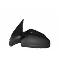 Eurocell Em-968Eha L Dıs Dikiz Aynası Sol Elektrıklı Isıtıcılı Asperık Camlı Astra 04-->