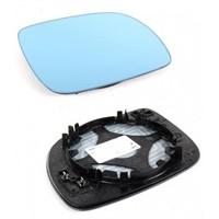 Eurocell Em-188 Ghr Dıs Dikiz Ayna Camı Sag Elektrıklı Golf Iv Bora 98-03 (Kısa)