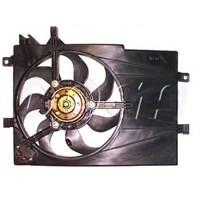 Dwa 271019 Fan Motoru 12V Palıo 1,2/1,4 - Doblo Klımalı