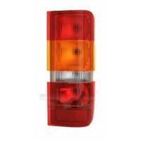 Cerkez Cvt-103 Stop Lambası Sag Transıt T15 91-00 Duysuz