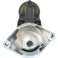 Dwa 30814 Mars Motoru 12V 9 Dıs 1,3Kw Doblo-Albea-Corsa 1,3 Multıjet 04--> (Valeo Type)
