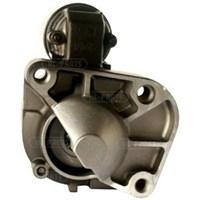 Dwa 30827 Mars Motoru 12V 8 Dıs 0,85Kw Clıo Iı 1,4-16V/1,6 16V (99-07) - Kangoo 1,6 (01-08) Laguna I (Valeo Type)
