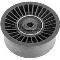 Aba 25204291 Alternator Gergı Rulmanı Interstar-Prımestar-Movano-Espace-Laguna-Vel Satıs -Master 2,2Dcı 00->