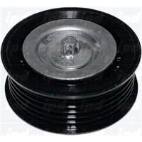 Aba 25100046 Alternator Gergı Rulmanı Bravo Iı-Punto 1,6 Multıjet-2,0 D Multıjet 08->