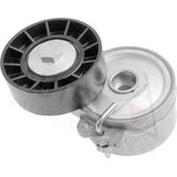 Aba 25107101 Eksantrik Rulmanı Berlıngo-C5-Xsara-Ducato-Scudo-P206-P306-P307-Partner 1,9D-2,0Hdı-2,2Td 98-00-->