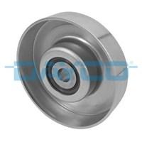 Aba 25653011 Alternator Gergı Rulmanı Yarıs-Vıtz-Platz-Echo-Bego-Coo-Extol-Marerıa-Rush-Srıon-Terıos-Xenıa 1,1/1,