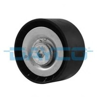 Dayco Apv1111 Alternator Gergı Rulmanı Volvo 20503093 99>