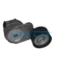 Dayco Apv1128 Alternator Gergı Rulmanı Man 51958007434
