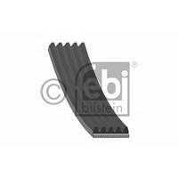 Gmb Gpk 6Pk1820 Kanallı Kayıs