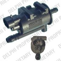 Delphı Sl10003-12B1 Yakıt Besleme Valfı Astra G-Corsa C-Merıva-Vectra B-Zafıra