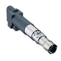 Bosch 0986221051 Atesleme Bobını Bdl ( Vw : Calıfornıa T5 3.2 03-04 )