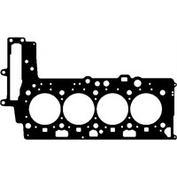 Elrıng 019321 Marka: Bmw - F20/90/91/92/93/F30/31/F07/10/11/X1/X3 F25 - Yıl: 10-12 - Silindir Kapak Conta (2 Delik) - Motor: N47