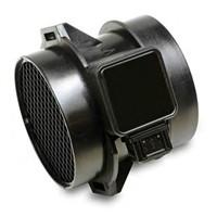 Bremı 30012 Marka: Bmw - E38/39/46 - Yıl: 99-03 - Hava Akışmetre - Motor: M52-54