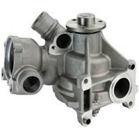 Hepu P187 Devirdaim - Marka: Ml - W124/129 - Yıl: 90-93 - Motor: M104