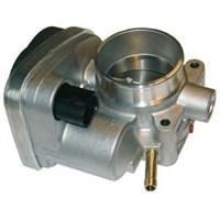 Vdo A2c59511709 Marka: Bmw - Mını - Yıl: 01-06 - Gaz Kelebeği - Motor: R52-53