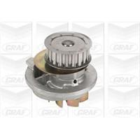 Hepu P398 Devirdaim - Marka: Opel - Vectra A - Yıl: 88-93 - Motor:
