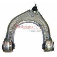 Bsg 60315018 Üst Salıncak : L/R (Rotilli) - Marka: Ml - W211-219 - Yıl: 02-11 - Motor: