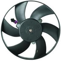 Bsg 90510010 Fan Motoru - Marka: Vw - P.Classıc - Yıl: 98-06 - Motor: Aft 1Y