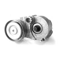Skf Vkm35260 Alternatör Kayış Gergi Bilya - Marka: Opel - Astra H - Yıl: 04-07 - Motor: