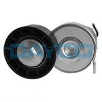 Oe-Psa 1611424880 Alternatör Gergı Bılya - Marka: Peugeot Citroen - C3 Iı - Yıl: 08-