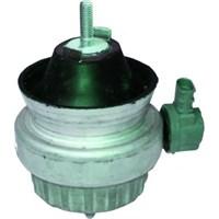 Global 60629 Motor Kulağı Sağ Audı A6 3.0 Tdı-2.7 Tdı (Bng-Cdyb-Bmk-Asb)