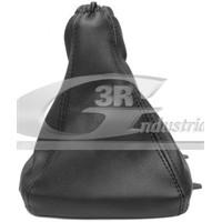 Bsg 65705007 Vites Kol Körüğü - Marka: Opel - Astra G - Yıl: 98-