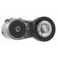 Febı 21060 Vantılatör Kayıs Gergı Bılya - Marka: Opel - Corsa C Astra G - Yıl: 98-04