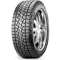 Pirelli 265/70R16 112T M+S Rb Scorpion Atr Oto Lastik