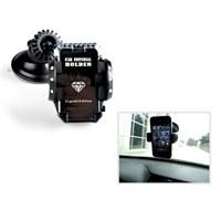 AutoCet Universal Cep Telefonu ve Navigasyon Tutucu