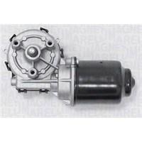 Mako 64300023 Sılecek Motoru Ön Lınea (Mekanızmasız)