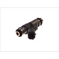 Magnetı Marellı 805001754001 Enjektör Cıtroen / Peugeot 207, 307 1.4 16V - 1.6 16V - C3, C4 1.4 16V - 1.6 16V