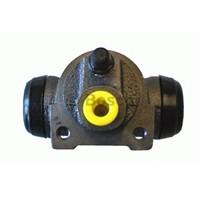 Bosch F026002073 Fren Silindiri R12 1.3-1.4 (73-80) 22Mm
