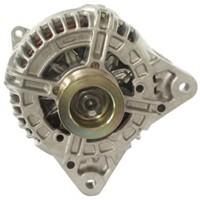Dwa 15438 Alternator 12V 150A Vıvaro-Laguna Iı Turbo-Trafıc 2,0 16V (02-07) (Bosch Type)