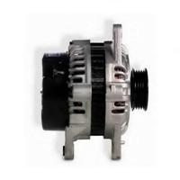 Dwa 15160 Alternator 12V 90A Accent 1,3 94-01