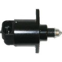 Doduco 38145 Rolantı Ayar (Sensoru) Valfı P106-P306-P206-Saxo-P206-Partner-Berlıngo Tu3jp(1,4 8V) (B32/00)