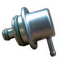 Bosch 0280160587 Yakıt Basınç Regülatörü - Marka: Ml - W202/210/140 - Yıl: 93-00 - Motor: M111-104-119-120