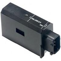 Vdo 406208002003V Marka: Bmw - E36 - Yıl: 90-99 - Merkezi Kilit Pompası : Ön - Motor: