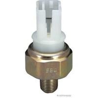Bosch 0986345007 Yag Basınc Salterı (Nıssan:Qashqaı / Qashqaı +2 1.6 07-/Renault:Espace Iv 3.5 V6 02-)