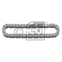 Iwıs 50034327 Eksantrik Zinciri - Marka: Vw - Golf/Jetta/Passat/Scırocco - Yıl: 04-14 - Motor: Cdcl-Cdlf