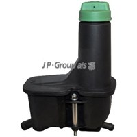 Bsg 90971002 Hidrolik Yağ Deposu - Marka: Vw - Golf3/P.Classıc - Yıl: 94-02 - Motor: Bm