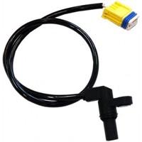 Maıs 7700100008 Devır Sensöru Clıo Iı 1.4 -Lgn I-Iı 1.8-1.9-2.0-Mgn I-Iı 1.4-1.6-1.8-2.0-1.9-P206-P207-P307-P308-407