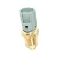 Era 330144 Motor Suyu Isı Sensörü - Marka: Fdbn - Focus - Yıl: 98-