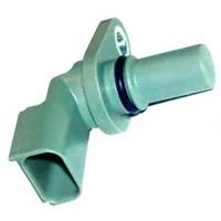 Bsg 30840024 Eksantrik Mili Sensörü - Marka: Fdbn - Focus - Yıl: 05-