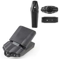 Elektromer Araç Dvr Tekli Kamera Seti