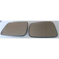 Viewmax Vm186ghr Ayna Camı Sag Elektrıklı-(Vw: Transporter T4 96>03 )