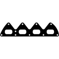 Maıs 8200365915 Eksoz Manıfold Contası Mgn-Lgn-Scenıc 1.6 Clıo 1.4 (K4m-K4j 16V)
